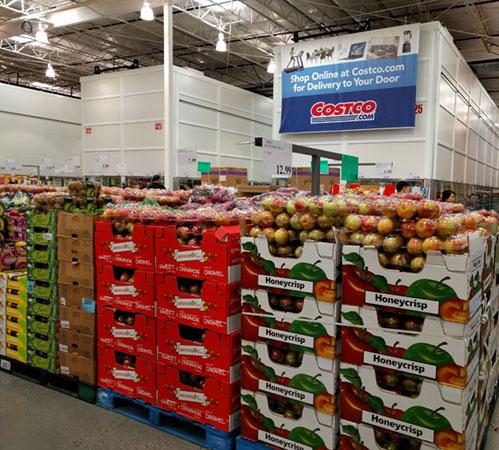 Costco Wholesale | Discover La Mirada California